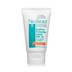 neostrat-day-time-protection