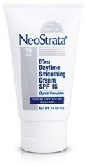 neostrata-ultra-daytime-smoothing-cream-apf15