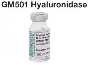 Hyaluronidase