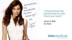 Jessica Intraceut