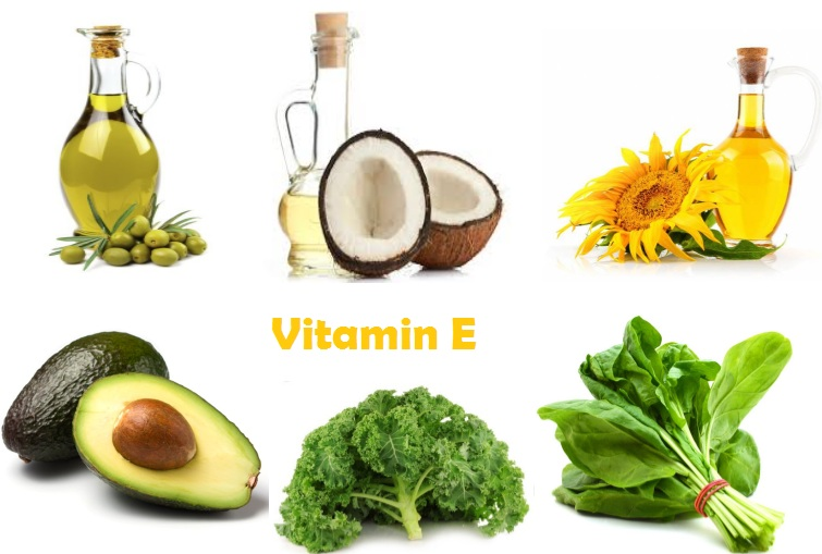Synergy Natural Health