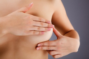 breast-exam1