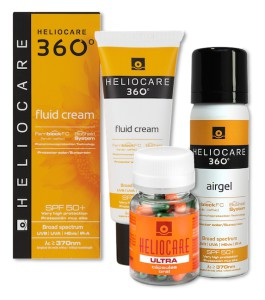 heliocare_360_allproducts
